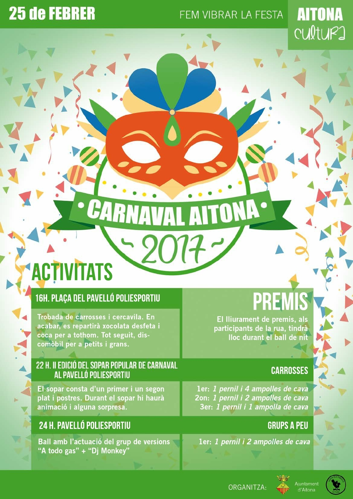 Cartell_Carnaval_2017
